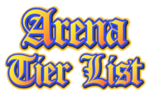 Banner-Arena Tier List