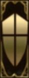 Armor Icon