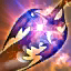Transcended Dragon Slayer