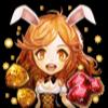 Alice Event Icons