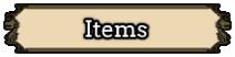 Nav-Button Items
