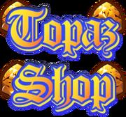Banner-topaz-shop