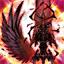 Wings of Revenge