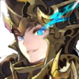 Hero List Dellons Icon