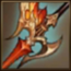 Exlusive Item Eileene Icon