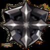 Crystal Tier Icon(1)