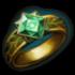Guardian Ring SML