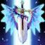 Judgment Sword