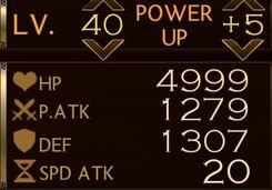Ryu Stats 40 Crop
