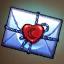 Spina's Heartfelt Letter