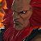 Hero List Akuma