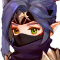 Hero List Rei Icon(1)