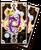 Element Ticket icon