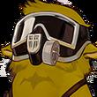 Mole5 Icon