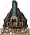 Guild Dungeon Icon XSML
