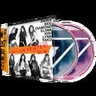 7SENSES CD