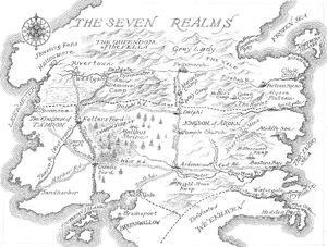 Seven Realms DK finalmap