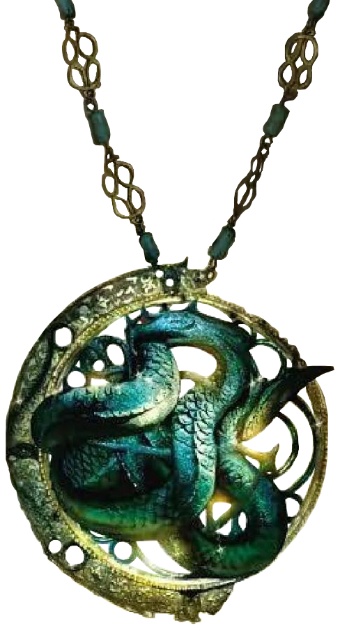https://vignette.wikia.nocookie.net/7sr/images/3/3c/Serpent_Amulet.png/revision/latest?cb=20121130091758