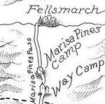 Marisa Pines Camp