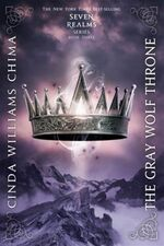 The-gray-wolf-throne-a-seven-realms-novel