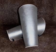 File:Silver bracersjpg.jpg