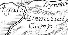 File:Demonai Camp.jpg