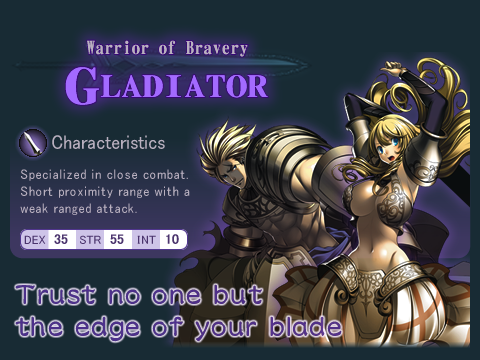 File:Class glad.png