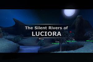 Luciora