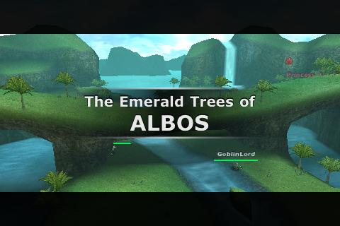 File:Albos.png