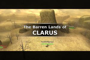 Clarus 1
