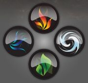 Four elements jpg 300x300 q85