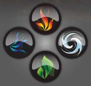 File:Four elements jpg 300x300 q85.jpg