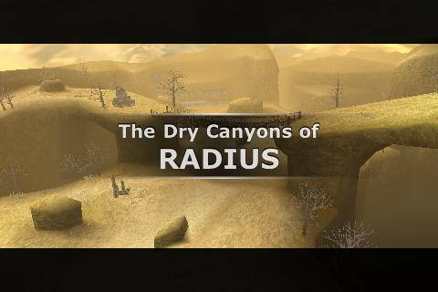 File:Radius.png