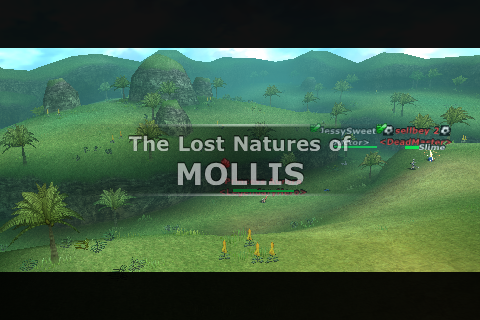 File:Mollis.PNG