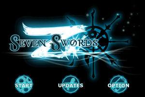 7Swords