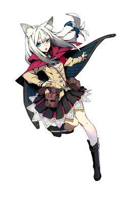 Lucier-female-ver-2