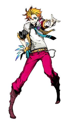 File:Idol-male.jpg
