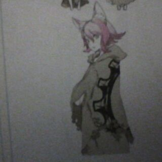 Concept Art 5
