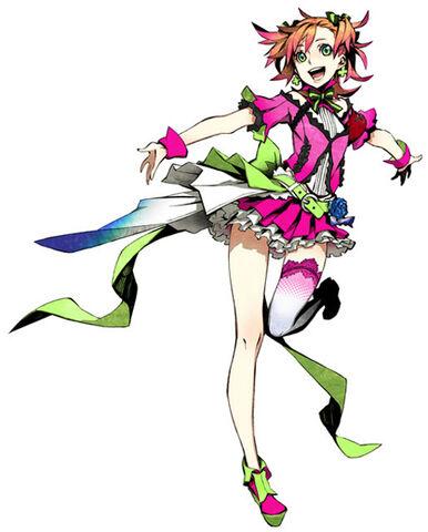 File:Idol-female.jpg