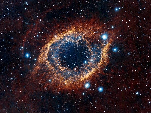File:Helix-cats-eye-nebula.jpg