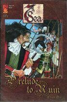 7th Sea Prelude to Ruin 1