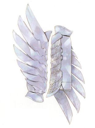 Angellion