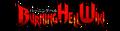 Thumbnail for version as of 13:46, September 26, 2014