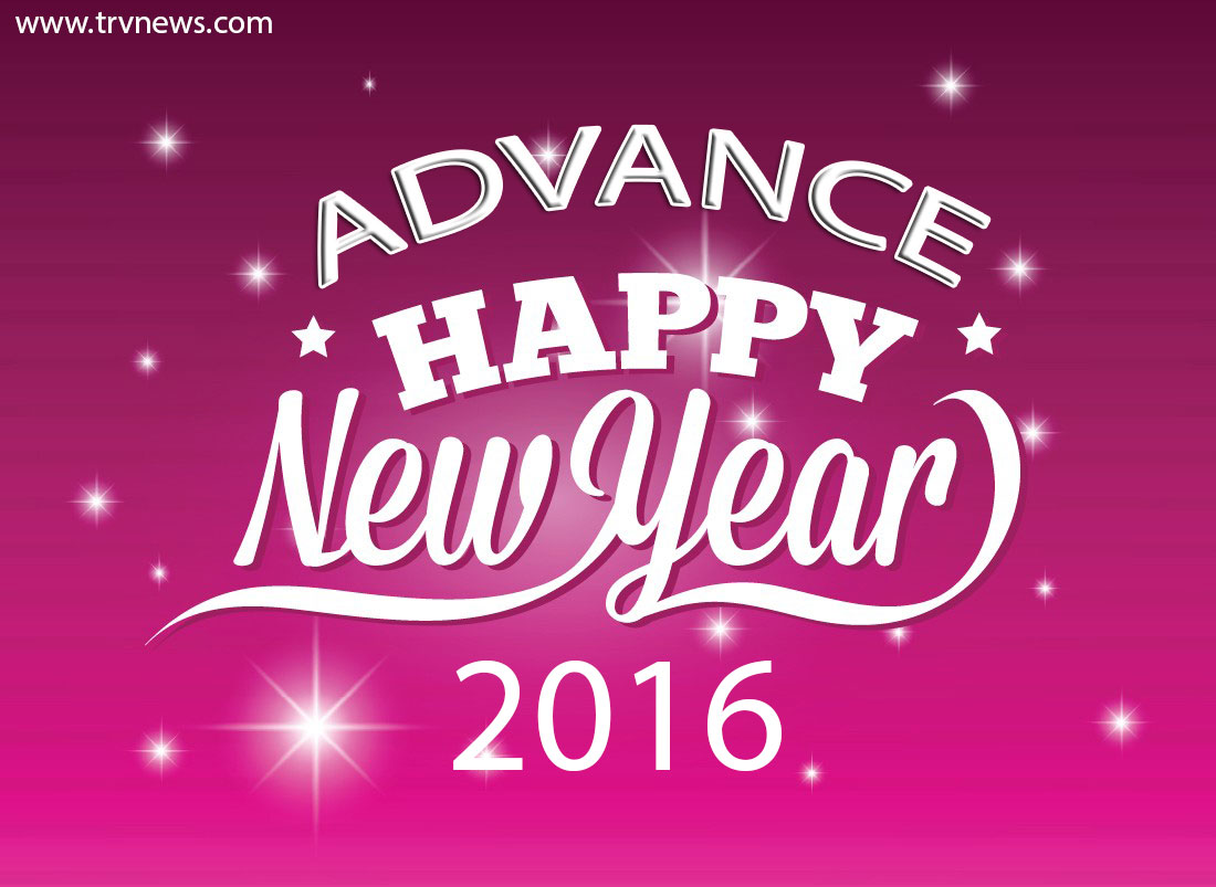 advance happy new year 2016 wallpaperjpg