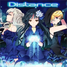 File:Distance.PNG