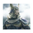 Göndul's avatar