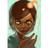 IAMthetruthseeker's avatar