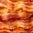 WTFmybacon's avatar