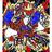 SonicAsura's avatar
