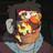 Pizzachu's avatar